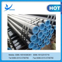 Top Quality 12 Inch Culvert Pipe/8 Inch Pipe - Buy 12 Inch ...