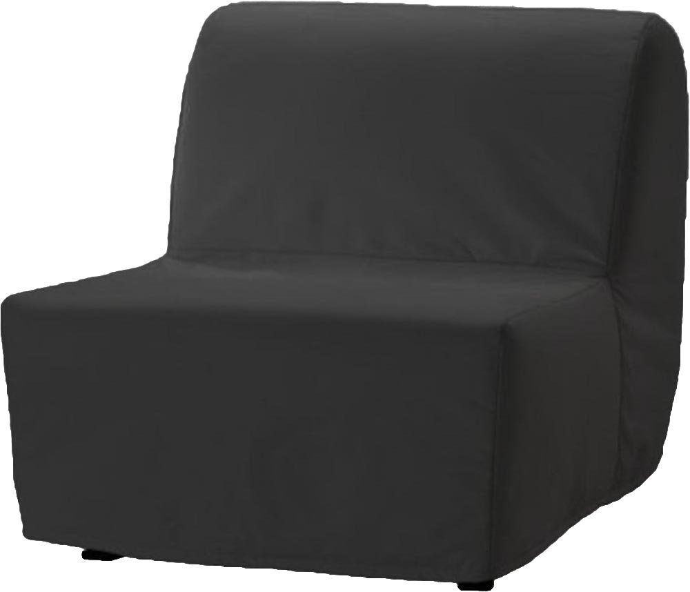 Futon Ikea Cheap Futon Ikea Find Futon Ikea Deals On Line At Alibaba