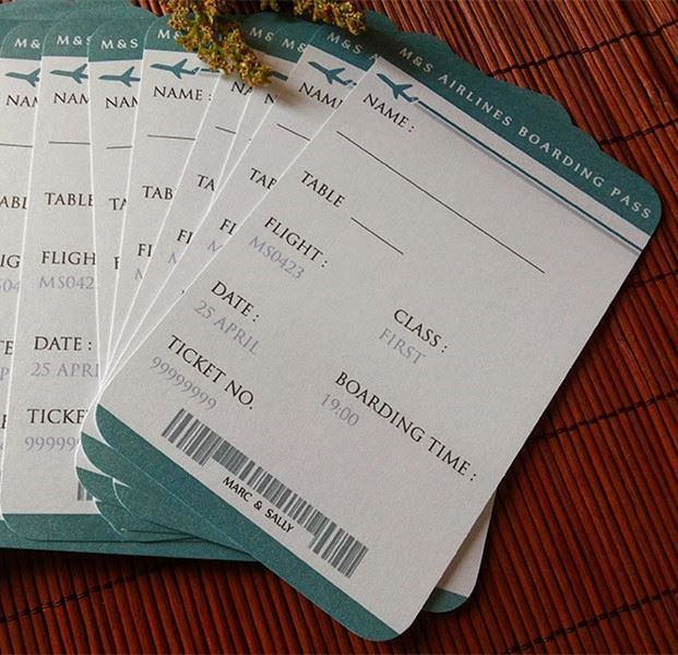 free ticket printing-Source quality free ticket printing from Global