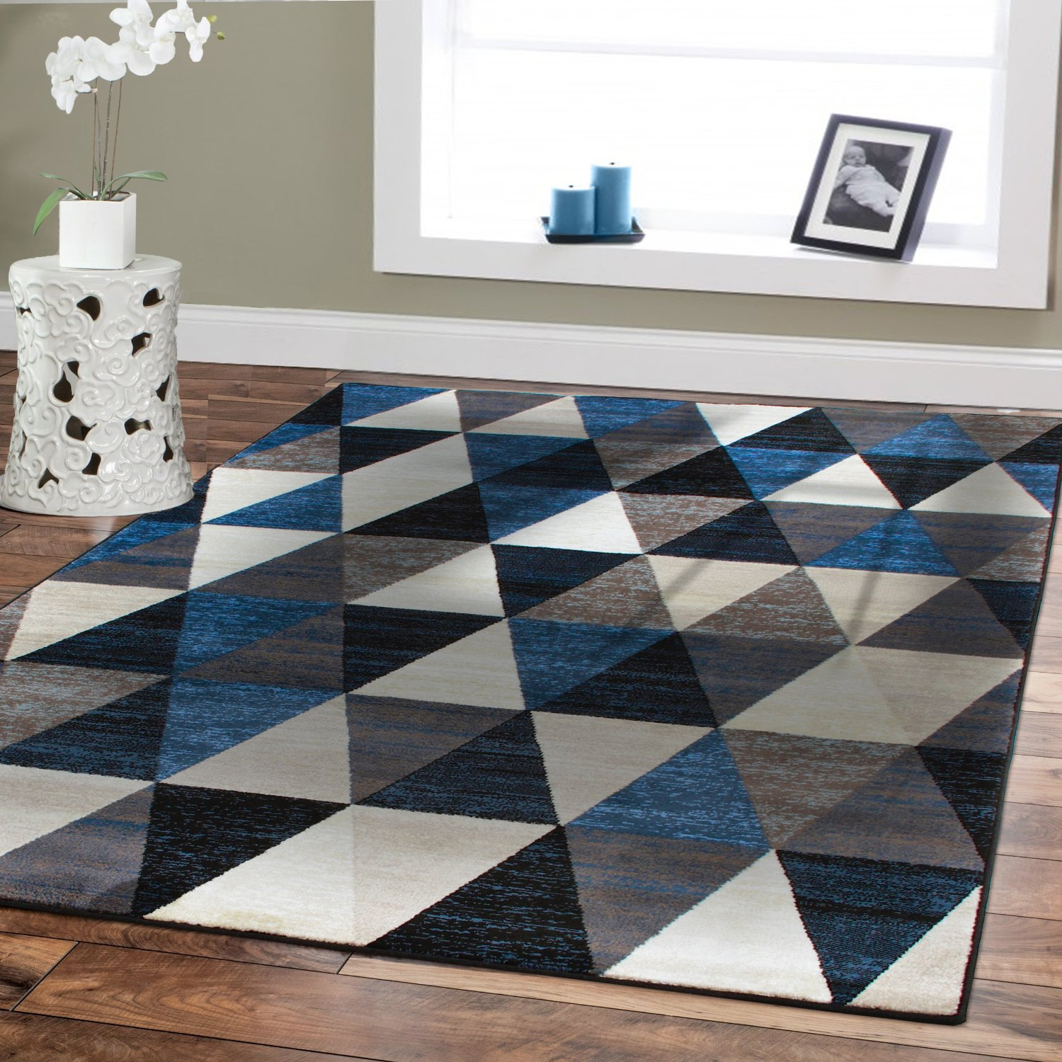 Huge Rugs For Living Room Cheap 8x10 Modern Area Rugs Find 8x10 Modern Area Rugs Deals On