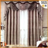 Curtains Manufacturers In Turkey   Curtain Menzilperde.Net