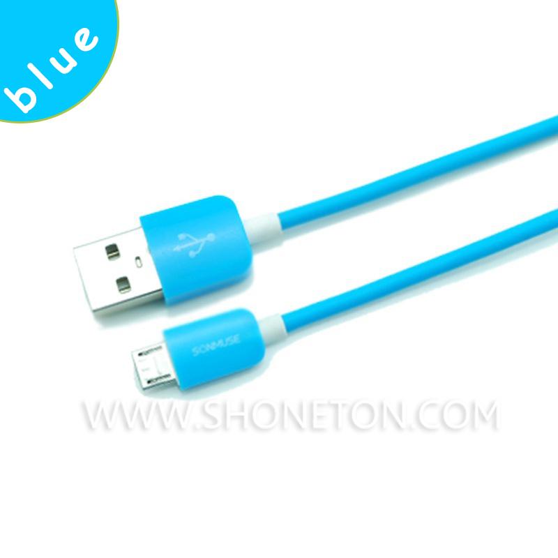 usb connector wiring diagram iphone power cord wiring diagram wirdig