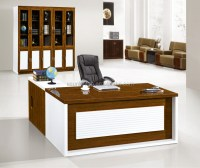 Manager Office Table Designs In Wood Office Computer Table
