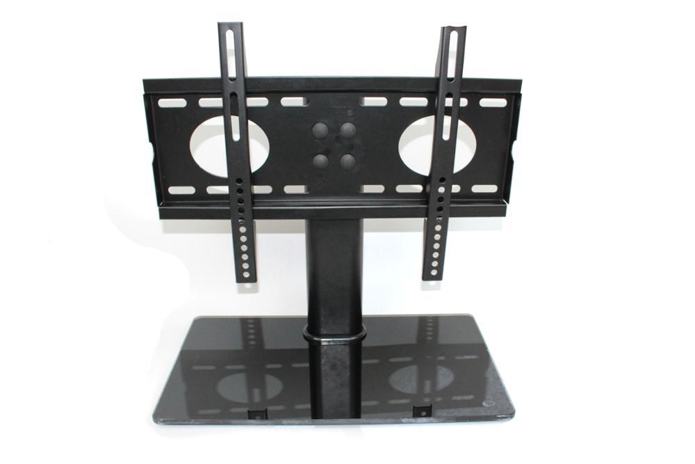Comment Type Metal Tv Wall Mount Lcd Desk Bracket Buy Tv