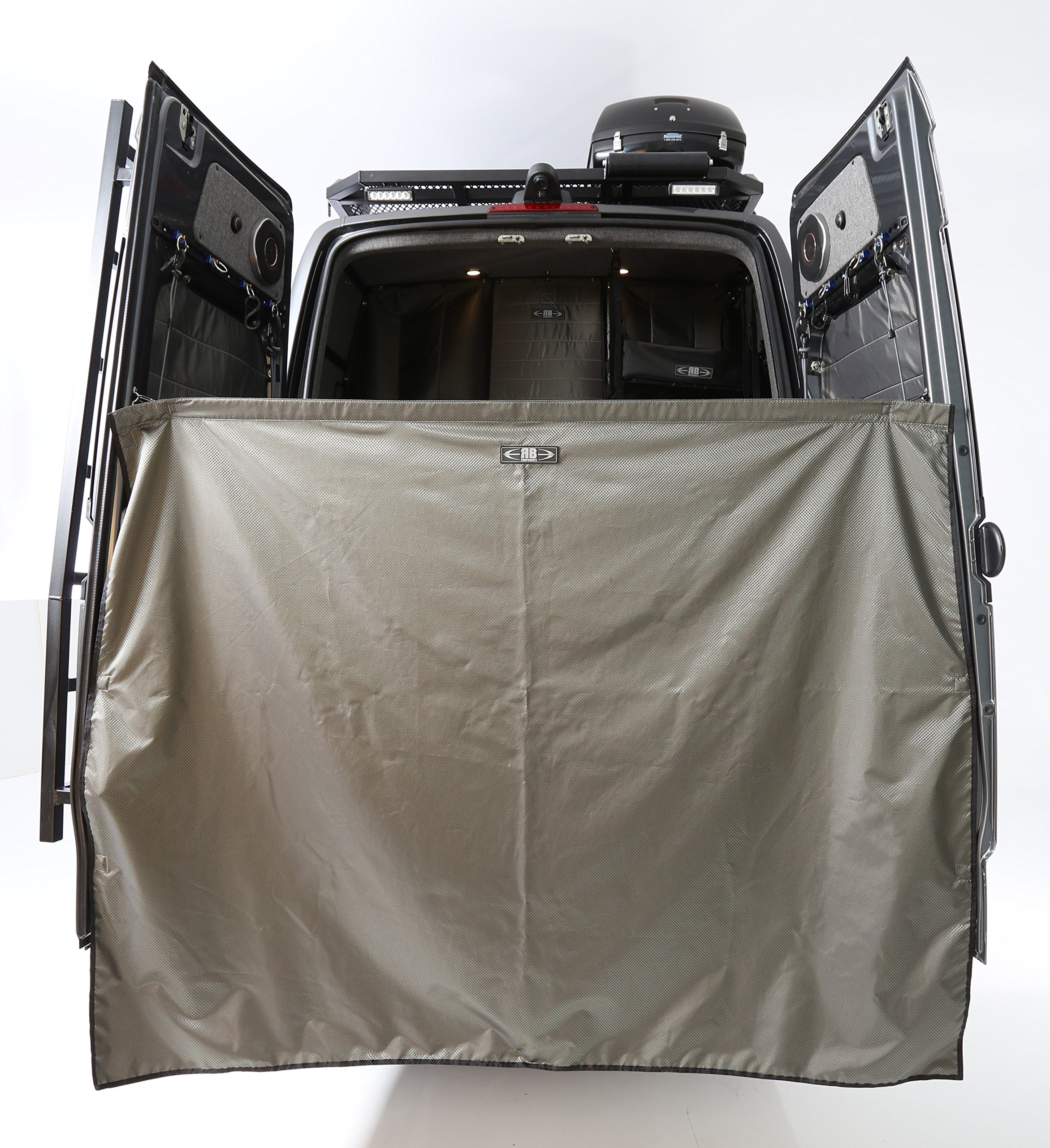 Door Privacy Curtain Cheap Privacy Curtain For Car Find Privacy Curtain For Car Deals