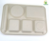 Cheap Reusable Plastic Plates With Divider Cheap Wholesale ...