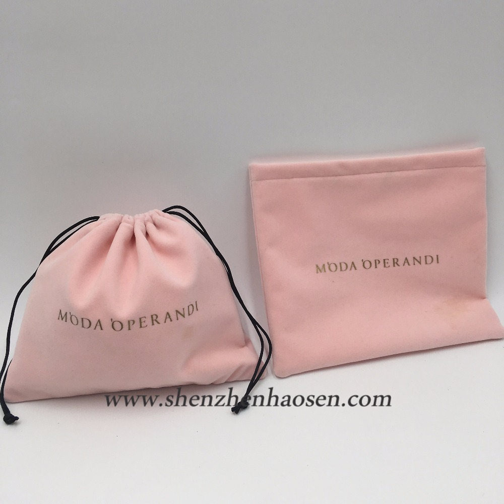 Wholesale Velvet Jewelry Pouches Cheap Pink Jewelry Pouch Cosmetic Velvet Pouch Buy Pink Velvet Pouch Cosmetic Drawstring Pouch Jewelry Pouch Bag Product On Alibaba