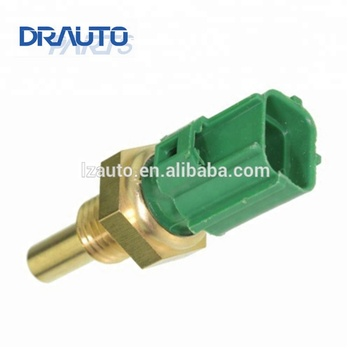 Engine Coolant Water Temperature Sensor For Chevrolet/ford/gmc