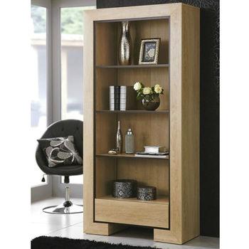 Fantastic Living Room Wooden Glass Display Cabinet - Buy Wooden - living room display cabinets