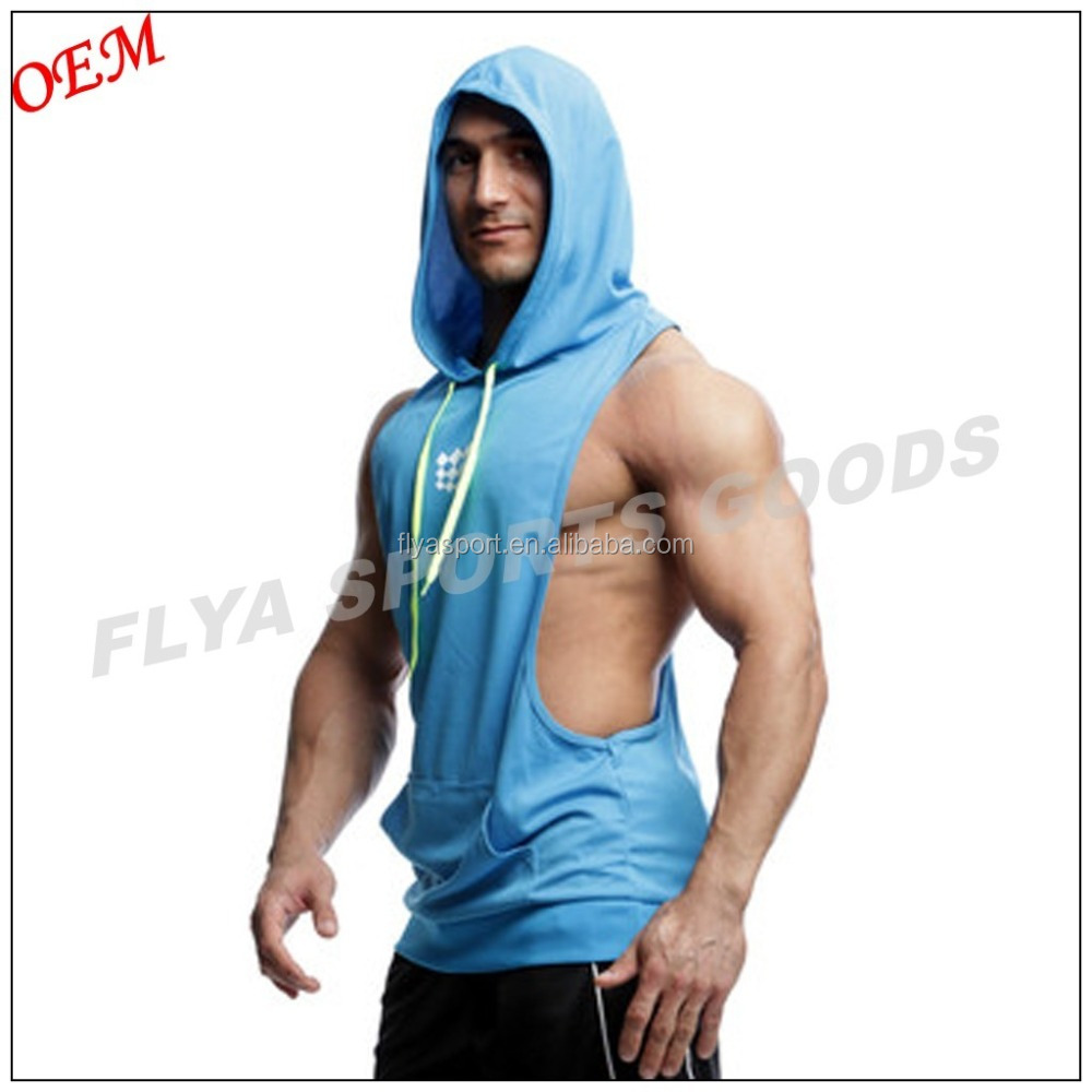 Pullover Hoodie Vest Muscle Gym Fitness Pullover Mens Cotton Sleeveless Hoodie Vest Buy Cotton Sleeveless Hoodie Mens Sleeveless Hoodie Sleeveless Hoodie Vest Product On