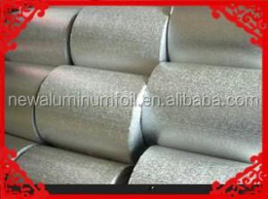 Light Alloy Metal Industry Aluminium Foil/ Coil