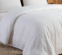 Peach Colored Bedding Sets Comforter - Buy Comforter ...