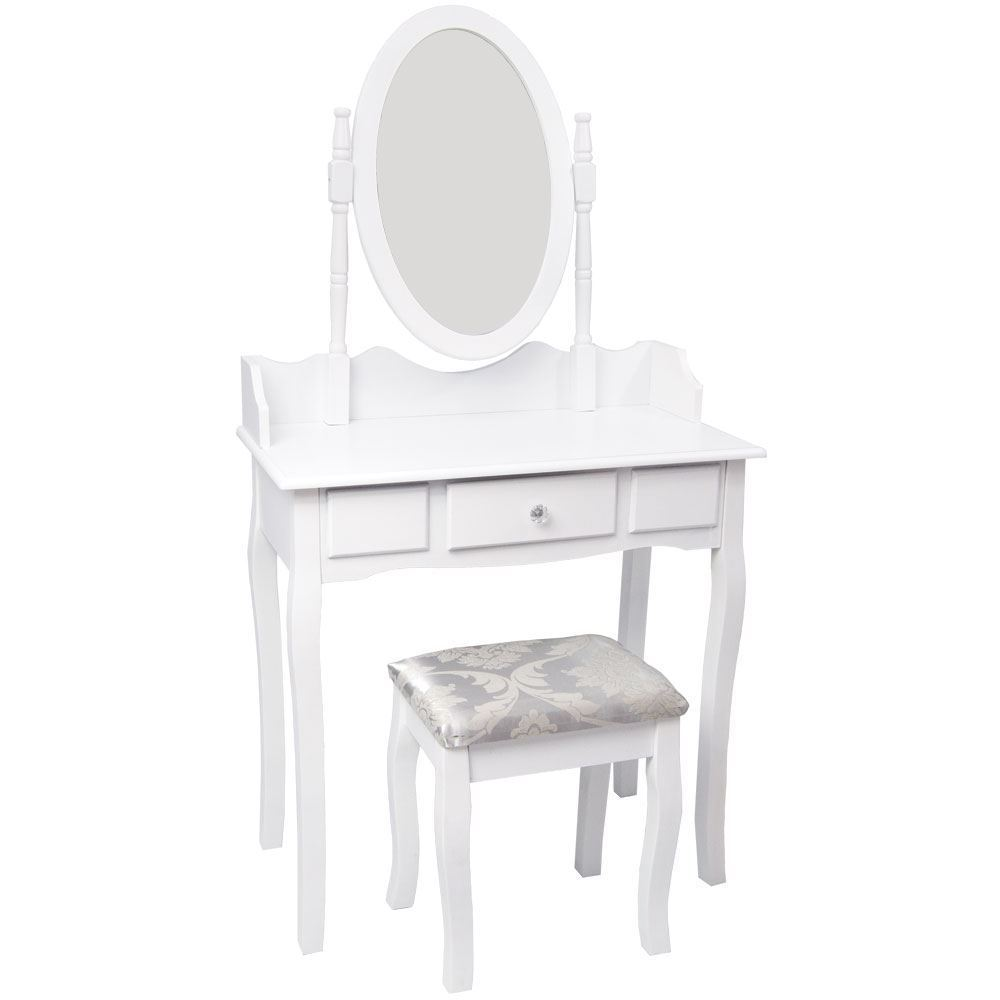 Dimension Dressing Vanity Table With Mirror Dimension Of Dressing Table Tiered Dressers Queen Anne Small Table Buy Modern Wood Dressing Table Wood Furniture Design
