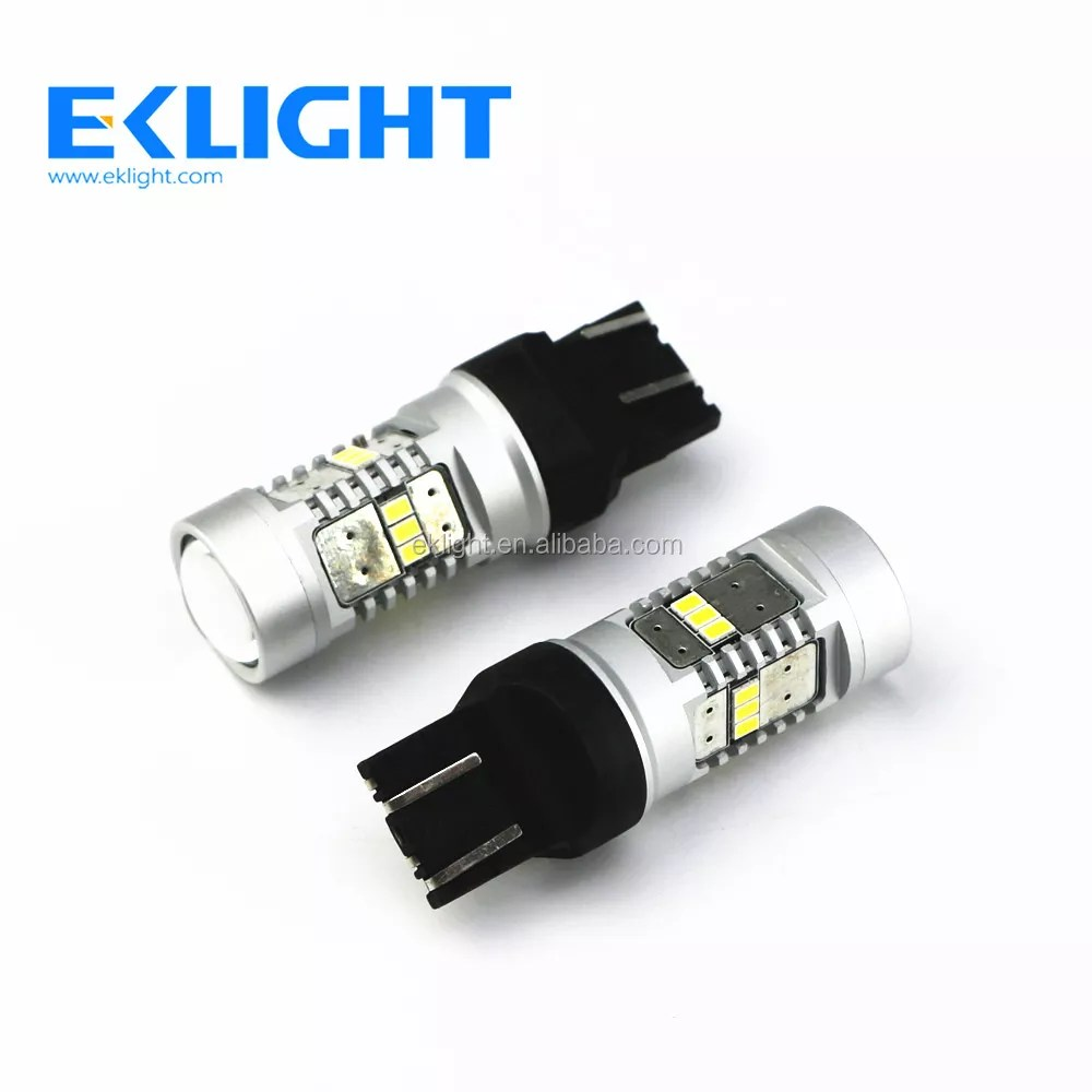 Led Auto Verlichting Eklight Fabrikant Interieur Canbus Automotive Verlichting Usa H7 Led Auto Lamp Buy H7 Lamp H7 Led H7 Led Auto Lamp Product On Alibaba