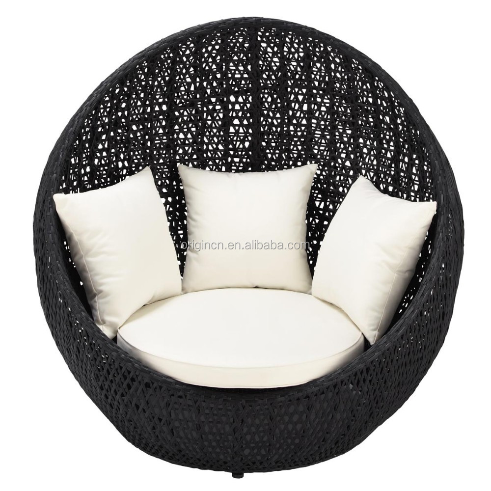 Kugelsessel China Rattan Ball Chair Wholesale Alibaba