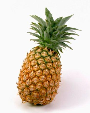 Fruits,Pineapple - Buy Pineapple Product on Alibaba