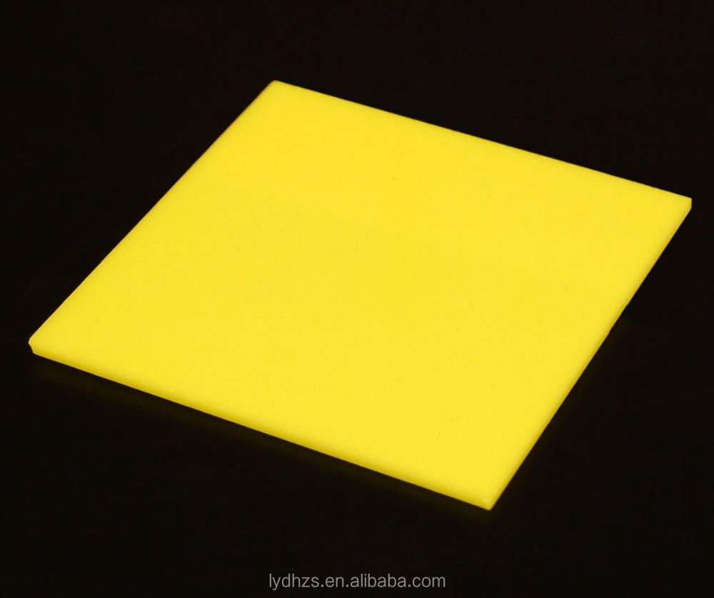 Plastic mirror sheets for crafts - Plastic Mirrors For Crafts Plastic Mirror Sheets For Crafts Plastic Mirror Sheets For Crafts Plastic