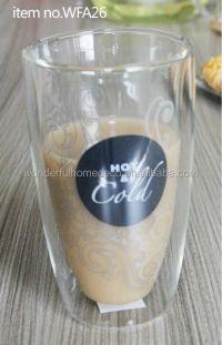 Disposable Tea Cups And Saucers/modern Tea Cup And Saucer ...