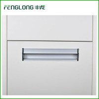 Cheap Office Sample Cupboard Metal Storage Cabinet Metal ...