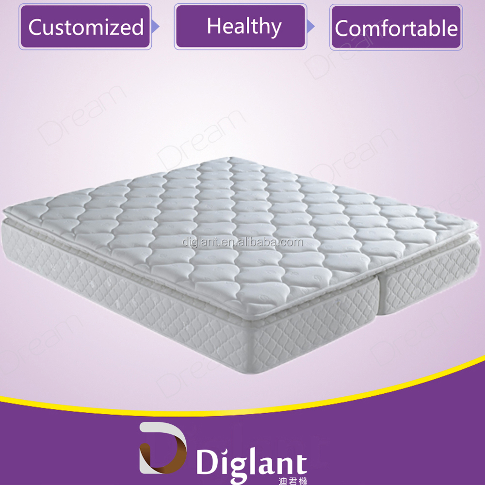 Used Twin Mattress For Sale Wholesale Used Rollable Thin Memory Foam Twin Price Of Sleepwell Mattress Buy Medical Mattresses Prices In Egypt Wholesale Used Mattress Round