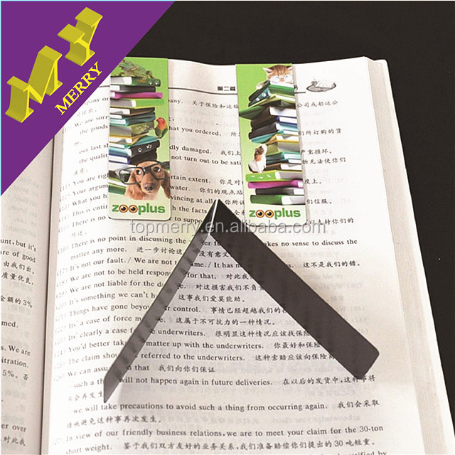 Standard Bookmark Size, Standard Bookmark Size Suppliers and - bookmark size