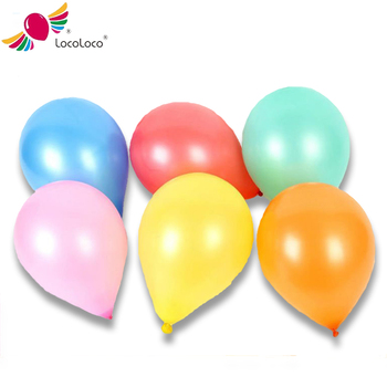 2018 Hot Sale High Quality Water Balloons - Buy Water Balloons