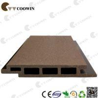 Foam Board Exterior Wall Panels Pvc Vertical Composite ...