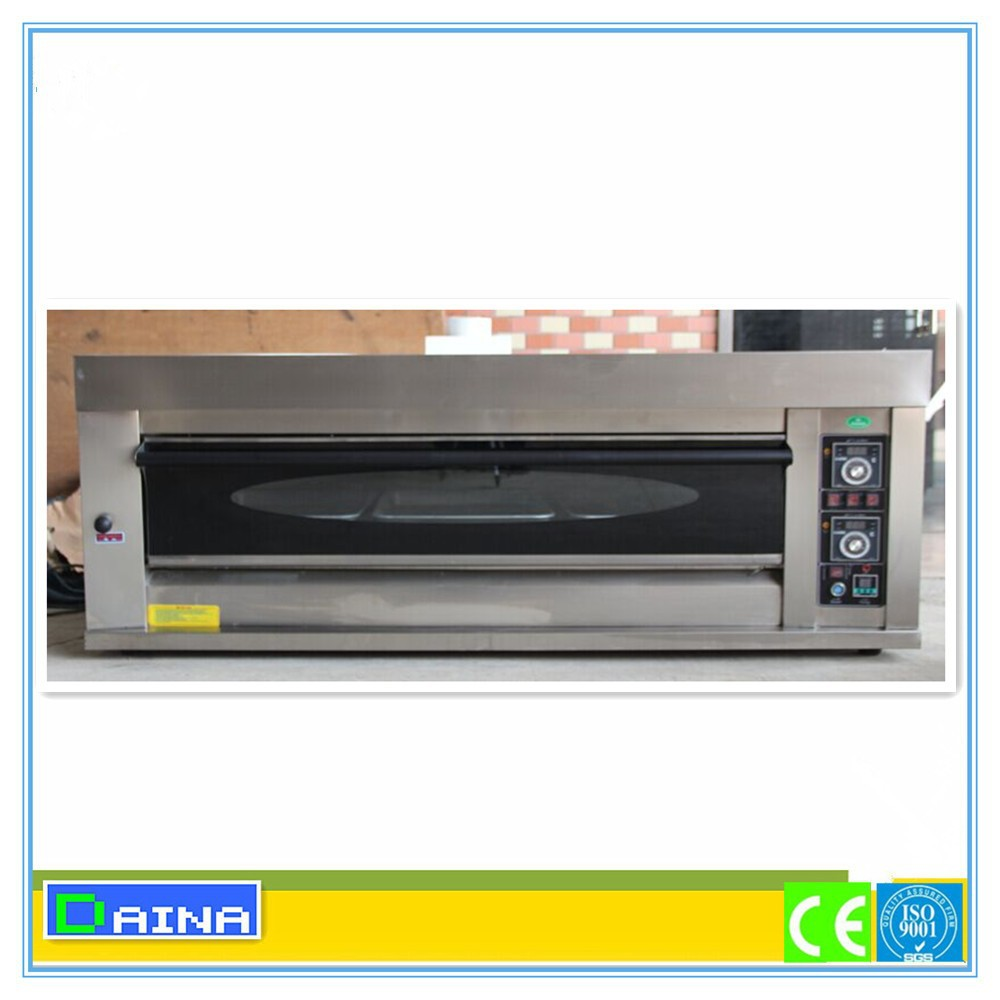 Electric Ovens For Sale Deck Oven Gas Electric Mini Oven For Bread Baking Ovens For Sale Buy Baking Ovens For Sale Electric Mini Oven For Bread Deck Oven Product On
