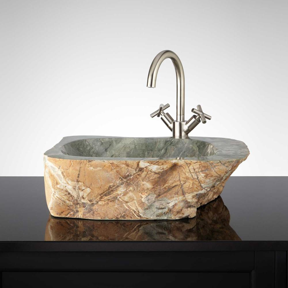 Marble Basin Modern European Style Bathroom Wash Basin Sink Marble Basin Buy Cultured Marble Wash Basin Basin Sink Modern Design Basin Product On Alibaba