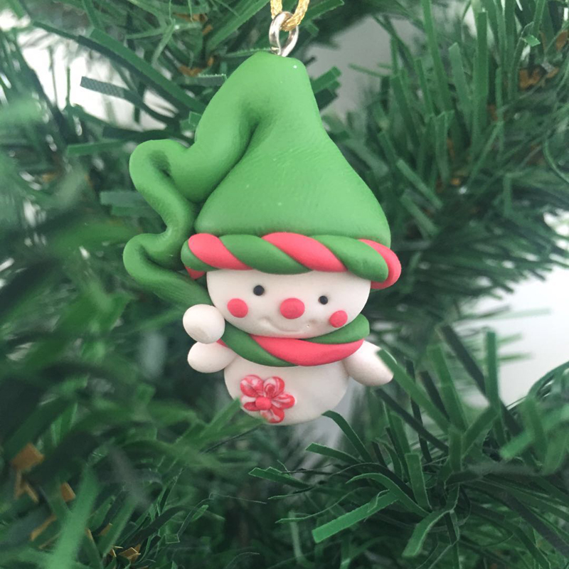 christmas ornaments sets clearance - Rainforest Islands Ferry - christmas decorations sale clearance