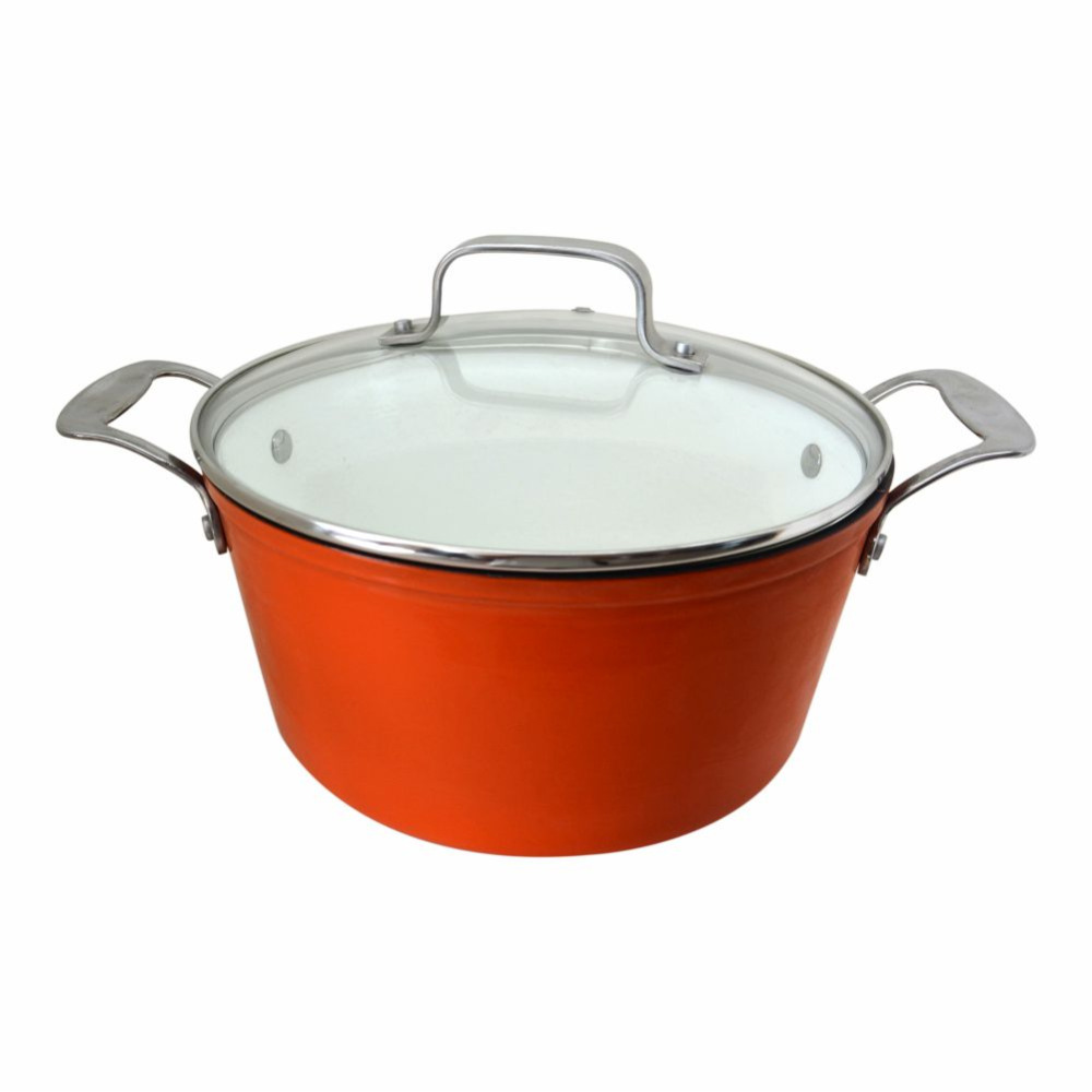 Cast Iron Casserole Dish Cast Iron Casserole Dish Enamel With Lid Buy Casserole Dish Enamel Casserole Pot Cast Iron Enamel Dutch Oven Product On Alibaba