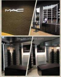 Pu Faux Brick Wall Panel,Exterior Foam Brick Wall Panel,3d ...