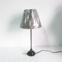 Wholesale Indoor Lamp Shade Smooth Surface Fabric Lights ...