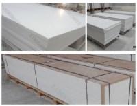 Artificial Interior Brick Wall Paneling - Buy Artificial ...