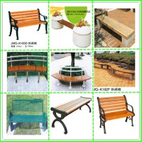 Chess Tables And Chairs,Chess Table,Chair - Buy Chess ...