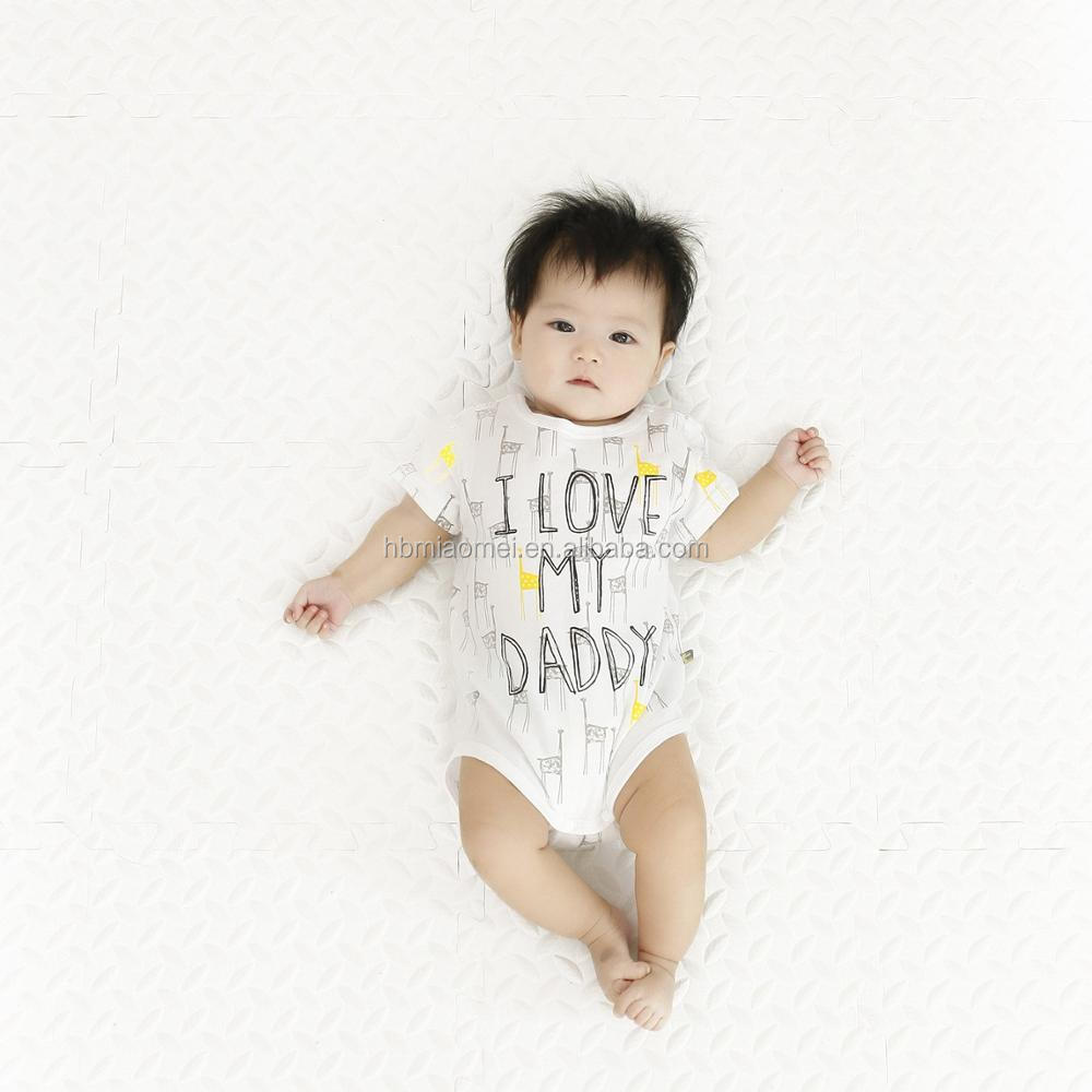 Newborn Babies Online Shopping Online Shopping Customized Newborn Baby Organic Cotton Baby Romper Buy Organic Cotton Baby Romper Newborn Baby Organic Cotton Baby Romper Customized