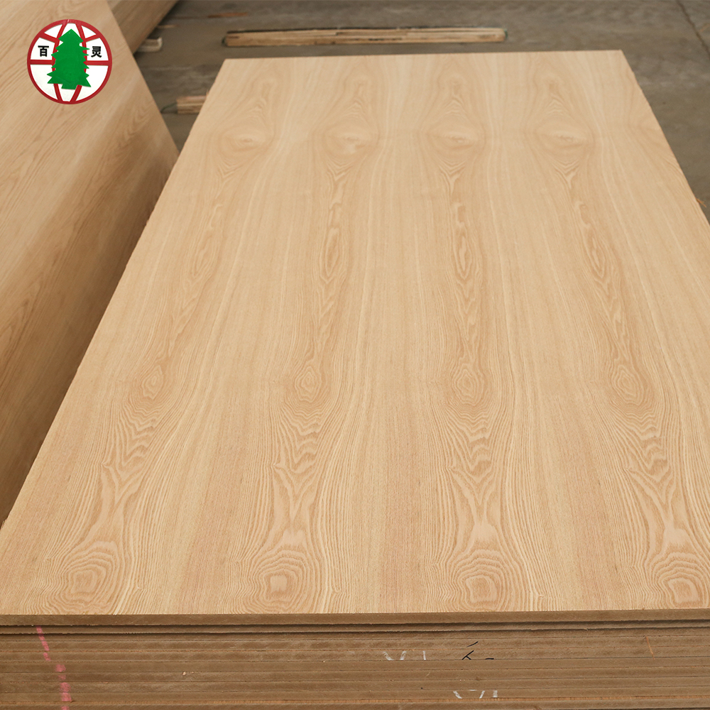 Osb Plaat 9mm Gamma Dikte Mdf Plaat