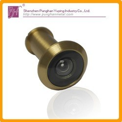 High Quality door eye viewer made in china