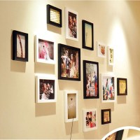 Wall Frame Design | www.pixshark.com - Images Galleries ...