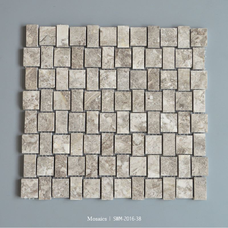 cheap price kitchen backsplash mosaic tile buy kitchen backsplash home improvements refference cheap kitchen backsplash