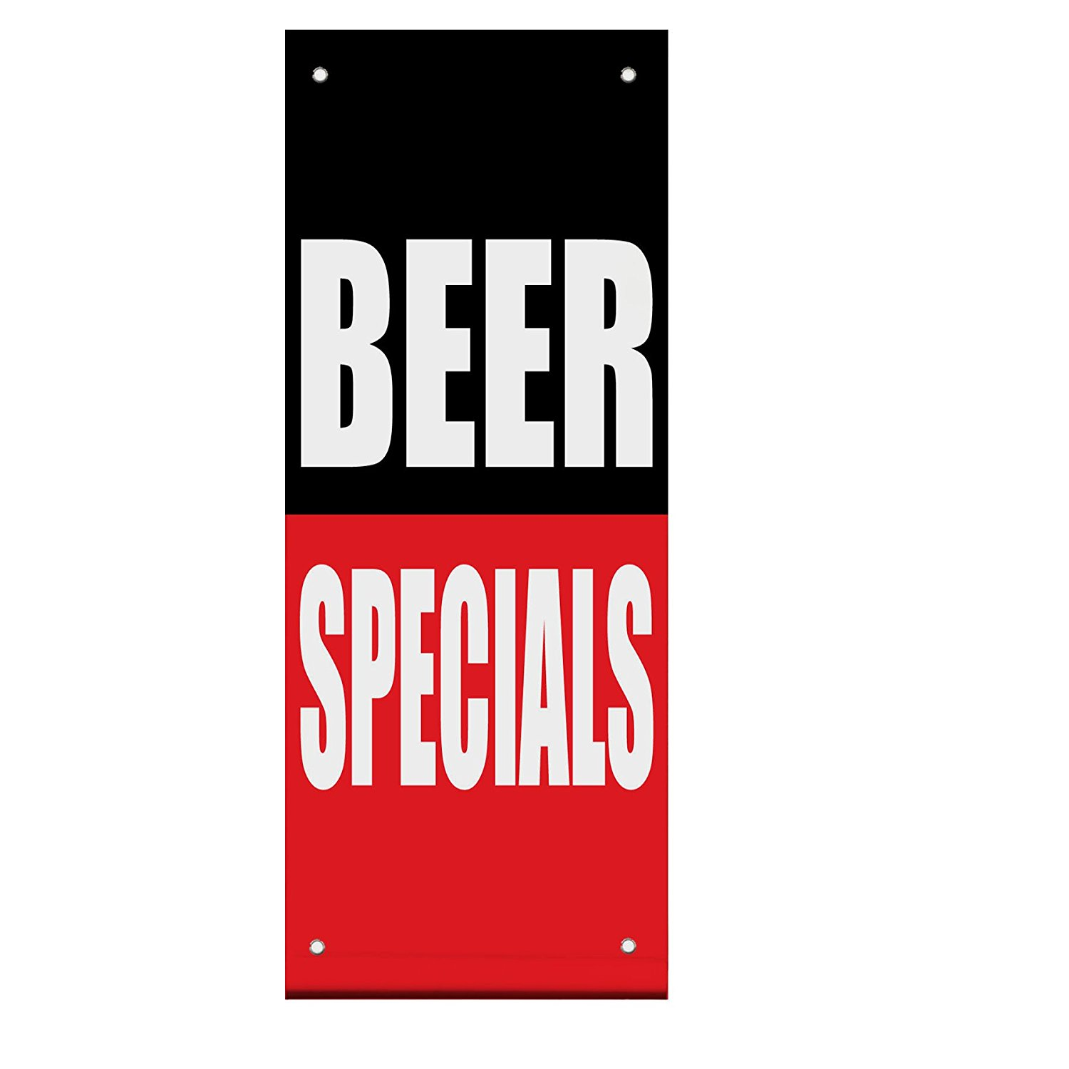 Beer Specials Cheap Beer Specials Find Beer Specials Deals On Line At Alibaba