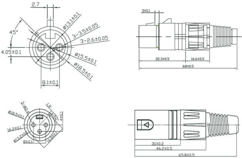 on wiring diagram 35mm splitter