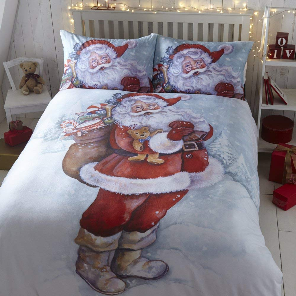 Catherine Lansfield Christmas Bedding Cheap King Clothing Uk Find King Clothing Uk Deals On Line At