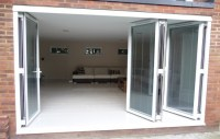 Modern House Design Aluminium Doors And Windows,Aluminium ...