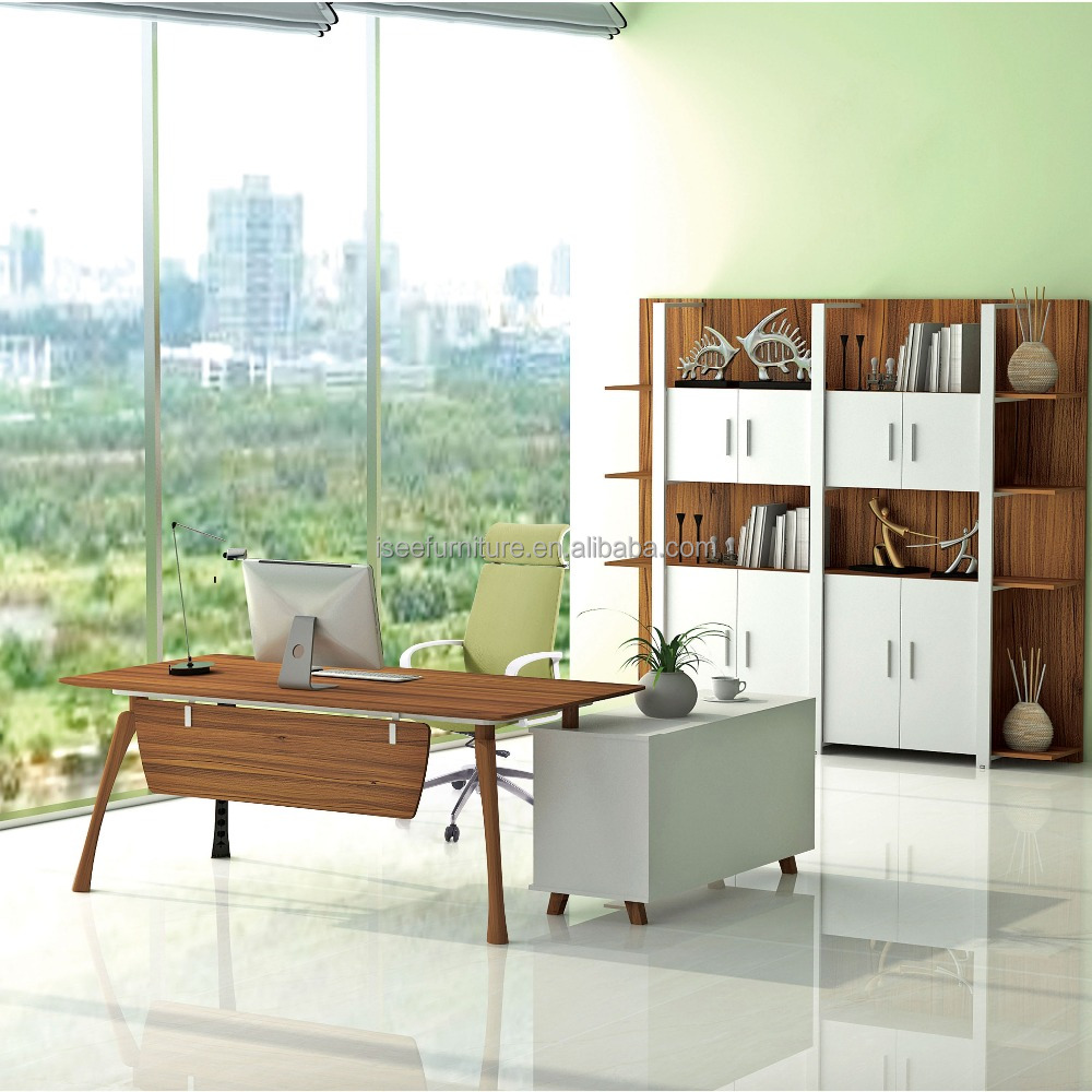 Modern Office Furniture Contemporary Executive Online