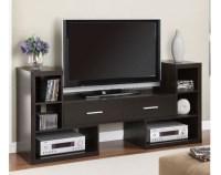 Tv Wood Cabinet Designs | www.pixshark.com - Images ...