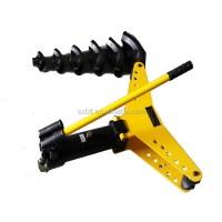 China Supplier Sales Conduit Pipe Bending Machine Best ...