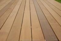 Hot Sale Waterproof Ipe Deck Flooring Outdoor With Cheap ...