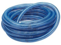 Pvc Pool/pump Suction Hose - Buy Pvc Hose Product on ...