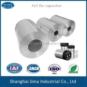 cheap aluminium foil for capacitor capacitor aluminum foil aluminum foil rolls